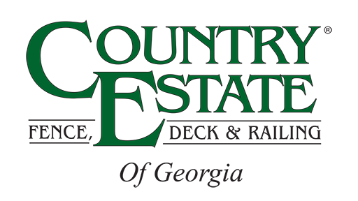 Country Estate Products, Inc.